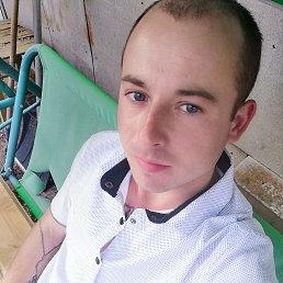 Олег, 28 лет, Пестово