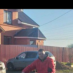 Евгений, Уфа, 34 года