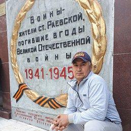 Tolibjon, 42 года, Краснодар