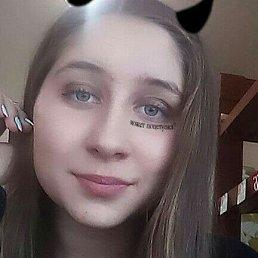 Соня, 19 лет, Севастополь