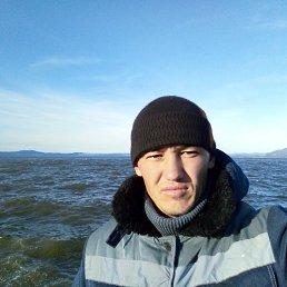 ГригорийИванович, 33 года, Хабаровск