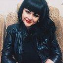Фото Елена, Днепрорудное, 37 лет - добавлено 13 июня 2020