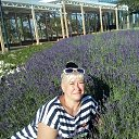Фото Нина, Ачинск, 46 лет - добавлено 8 августа 2020