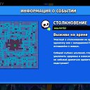 Фото Фантик, Казань, 18 лет - добавлено 5 июля 2020