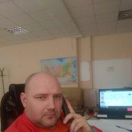 Фото Миша, Барнаул, 29 лет - добавлено 11 мая 2020