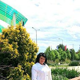 Ирина, 52 года, Армавир