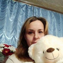 Олеся, 39 лет, Карабаново