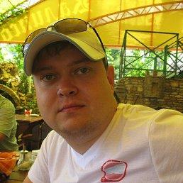 Алексей, 40 лет, Ликино-Дулево