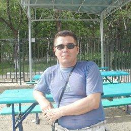 Александр, 46 лет, Дальнереченск