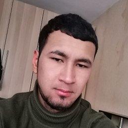 АЛИК, 24 года, Курск