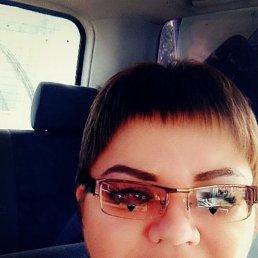 Настя, 34 года, Владивосток
