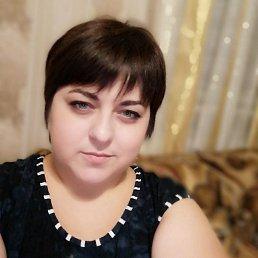 Елешка, 30 лет, Тарасовский