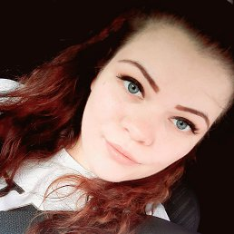 Анастасия, 24 года, Казань