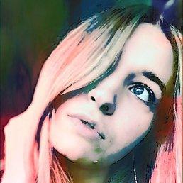 Даша, 24 года, Самара