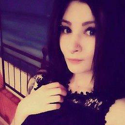 Karina, Омск, 23 года