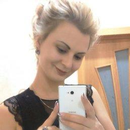Яна, Иркутск, 30 лет