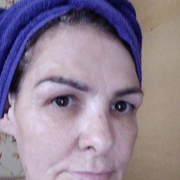 Зульфия, 51 год, Бугульма