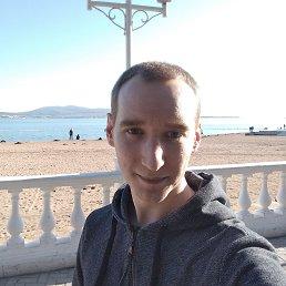 Александр, 27 лет, Геленджик