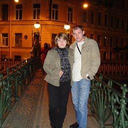Юрий, 35 лет, Московский