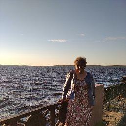 тамара, , Петрозаводск
