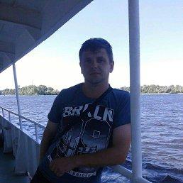 Михаил, 37 лет, Борисполь
