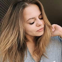 Алиса, 29 лет, Тольятти