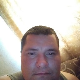Ярослав, 33 года, Черновцы