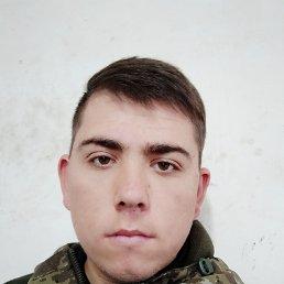 Вован, 21 год, Кизляр