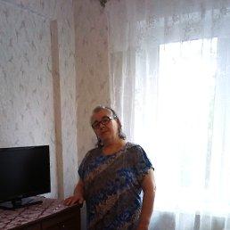 Фото Антонина, Красноярск, 67 лет - добавлено 1 июля 2020