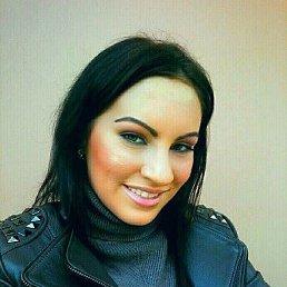 Евгения, 29 лет, Тула