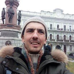 Игорь, 32 года, Каховка