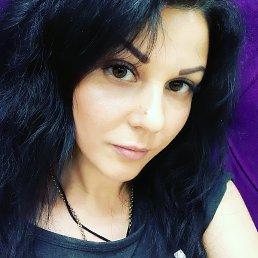 Яна, 32 года, Москва