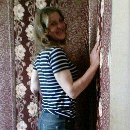 Елена, 30 лет, Невель