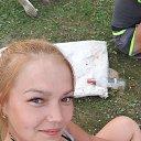 Фото Вера, Чебоксары, 30 лет - добавлено 23 мая 2020 в альбом «Мои фотографии»
