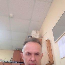 Александр Вениаминович, 58 лет, Новороссийск
