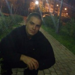 Виталий, 21 год, Мариуполь