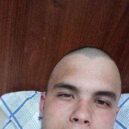 Boris, Кемерово, 19 лет