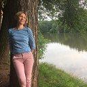 Фото Людмила, Москва, 53 года - добавлено 10 июля 2020