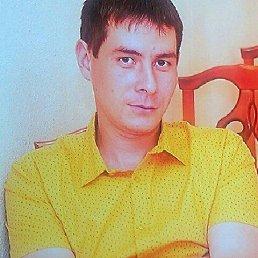 артем, 33 года, Зеленодольск