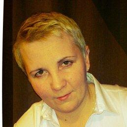 Виктория, 40 лет, Владивосток