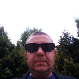 Seva, 49 лет, Бердянск