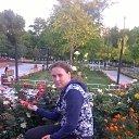 Фото Юля, Астрахань, 28 лет - добавлено 14 августа 2020 в альбом «Мои фотографии»