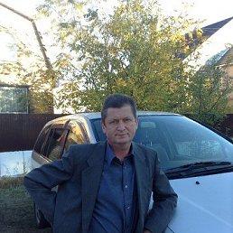 Сергей, 52 года, Воронеж