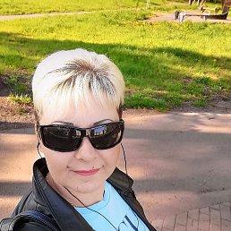 Светлана, 37 лет, Новокузнецк