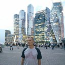 Фото Алексей, Ижевск, 38 лет - добавлено 27 июня 2020