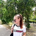 Фото Ирина, Волгоград, 19 лет - добавлено 17 июля 2020 в альбом «Мои фотографии»