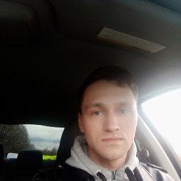 Сергей, 25 лет, Тихвин