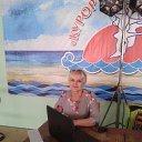 Фото Светлана, Красноярск - добавлено 9 августа 2020 в альбом «Мобильный альбом»