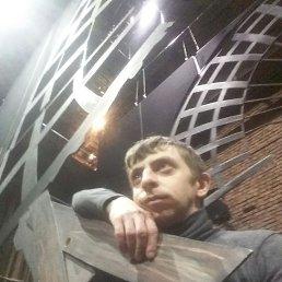 Артем, 29 лет, Красноярск