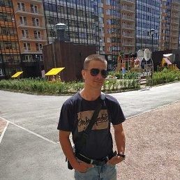 Егор, 36 лет, Санкт-Петербург